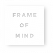 dragon-frame-of-mind